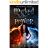 Marked by Power (The Marked Series Book 1)