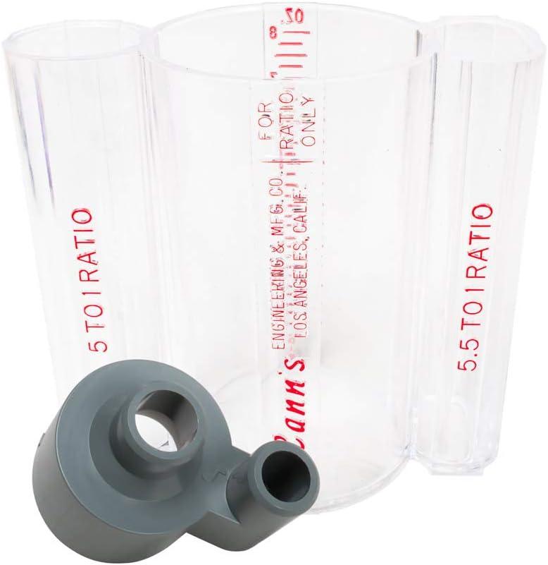 Cornelius 1033249 Coke Cup Kit Brix