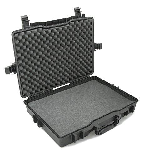 CASEMATIX ELITE Waterproof Laptop Case For Acer Aspire or Ot