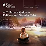 In The Children's Guide to Folklore and Wonder Tales, Dr. Hannah Blevins Harvey unpacks more than 60 of our most beloved stories, fables, fairy tales, and songs from around the world - providing you with a fascinating, in-depth view into the history,...