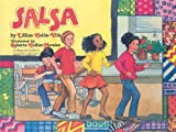 Salsa, Lilian ón-Vilá, 1558852387