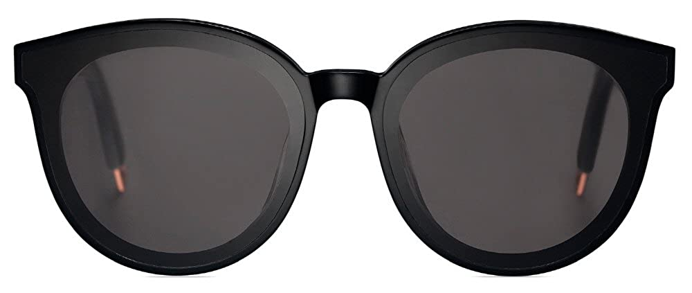 abafd972993 Gentle Monster Sunglasses BLACK PETER 01 Flatba Genuine  Amazon.ca   Clothing   Accessories
