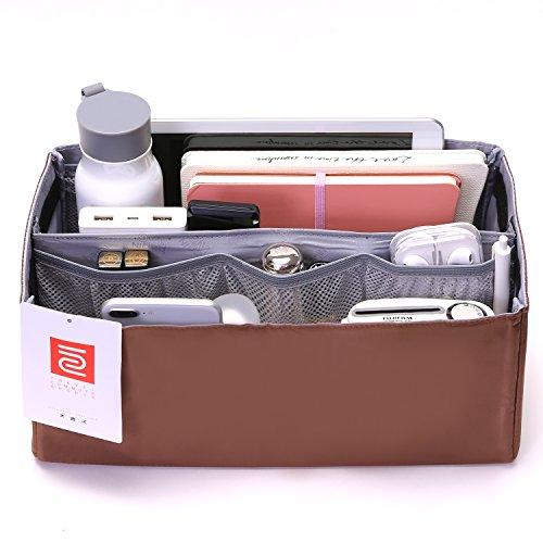 Louis Vuitton Large Handbags - 5