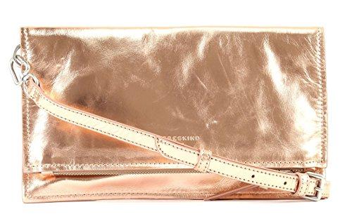 Scarlet8V Rose LIEBESKIND BERLIN Gold Metallic Foil Zvgpx4qS