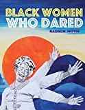 Image of Black Women Who Dared