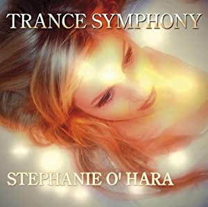 Trance Symphony