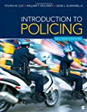 Introduction to Policing, Scaramella, Gene L. and McCamey, William P., 1452256616