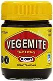 Kraft Vegemite (220g) – Pack of 2 Review