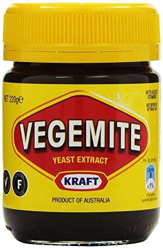 kraft-vegemite-220g-pack-of-2