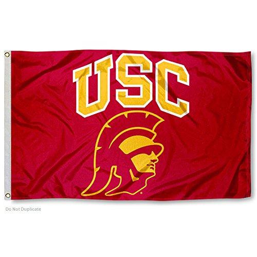 Usc Banner - 9
