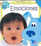 Emociones, Jenny Miglis, 0689866518