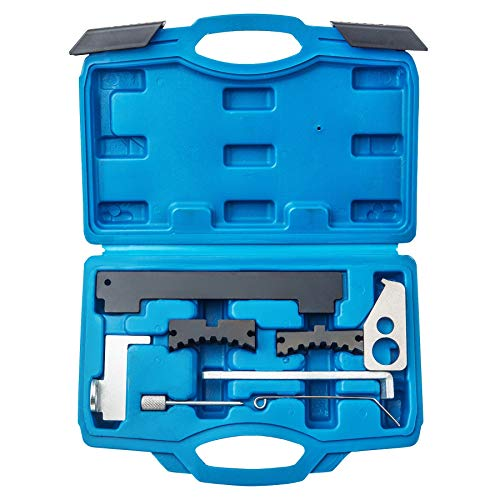 Where to find timing belt locking tool?