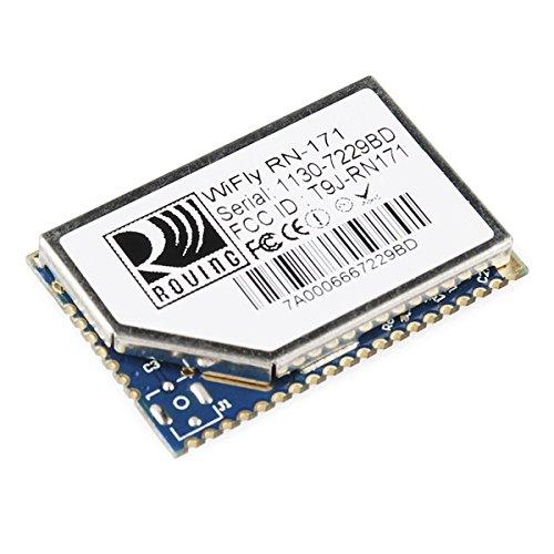Battery Operated Raspberry Pi - 3
