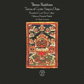 Amazon | ≪チベット≫チベットの...