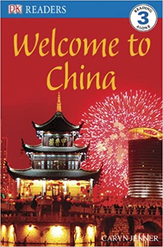 Bitorrent Descargar Welcome To China Formato PDF