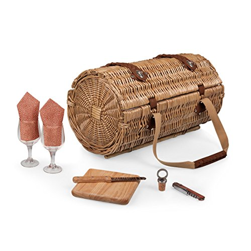 Picnic Insulated Service Adeline Collection