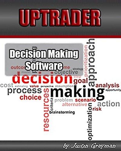 Uptrader [Download] by Uptrader, LLC