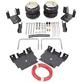 Firestone W217602430 Ride-Rite Kit for GM C1500