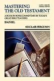 Daniel, Sinclair B. Ferguson, 0849935571