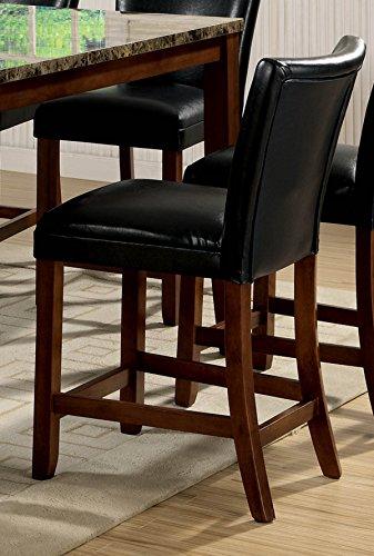Coaster Home Furnishings 100357 Counter