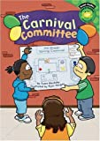 The Carnival Committee, Susan Blackaby, 1404823352