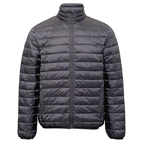 chaqueta hombre 2786 acolchada 000 chaqueta de azul suelo el para royal PwWa40BqgX