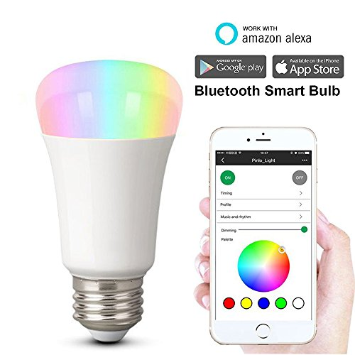 Led Color Changing Lights Wifi - 1