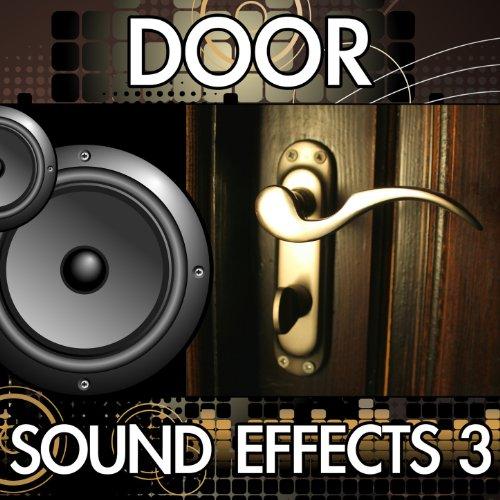 cabinet door opening version 2 open pull