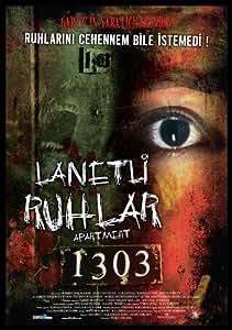 Apartment 1303 - Movie Poster - 27 x 40