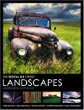 img - for Digital SLR Expert: Landscapes: Essential Advice from the Pros book / textbook / text book