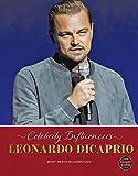 Celebrity Influencers Leonardo DiCaprio