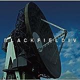 IV - 2 Disc Edition