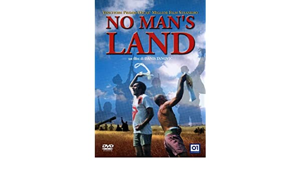Amazon.com: No Mans Land (2001): branco djuric, rene ...