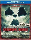 Chernobyl Diari