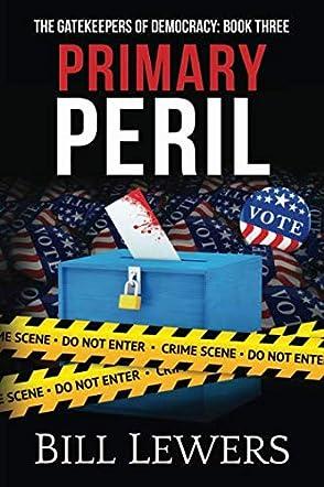 Primary Peril