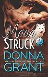 Moon Struck: Volume 3