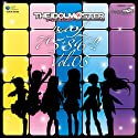THE IDOLM@STER BEST OF 765+876=!! VOL.03[初回限定盤]の商品画像