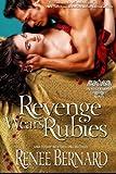 Revenge Wears Rubies (The Jaded Gentlemen) (Volume 1)