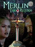 Merlin: The Return