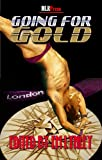 Going for Gold, , 1608207722