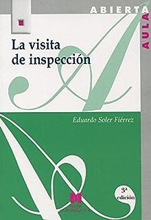 La inspección de educación de Andalucía. Origen, desarrollo e intervención en los centros.: Amazon.es: OLIVER POZO, JOAQUIN: Libros