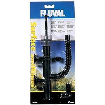 Fluval A240