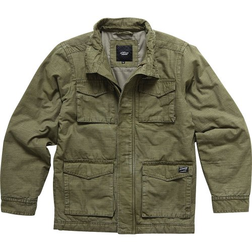 Alpinestars Sixty-Five Jacket Army S/small