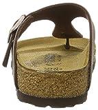Birkenstock Gizeh, Unisex - Adults' Sandals