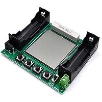 Nrpfell XH-M239 Lithium Battery 18650 True Capacity Tester Module MaH/MwH Digital Measurement High Precision