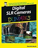 Best Sony Beginner Dslr Cameras - Digital SLR Cameras and Photography For Dummies Review