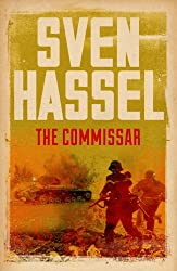 The Commissar (Cassell Military Paperbacks)