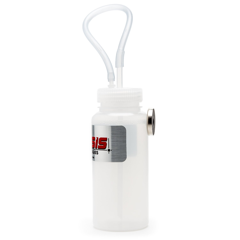 Brake Bleeding Kit With Bleeder Bottle And ATE TYPE 200 (Magnet Mount) by Genesis Technologies (Image #3)
