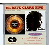 Play Good Old Rock & Roll / Dave Clark & Friends