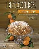 img - for BIZCOCHOS(WEBOS F.)COCINA PAIS-AG book / textbook / text book